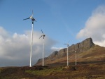 eigg-wind-turbines-with-sgurr-in-background-2