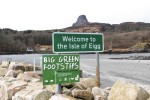 p-_32_-_AshdenAwards-Welcome_to_the_Isle_of_Eigg-Big_green_steps