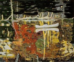 swamped_19901