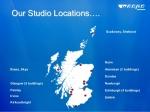 wasps-studios-june-2014-4-638