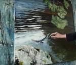 paint 9